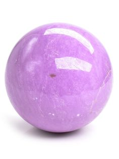 We offer crystal spheres in various sizes from under to and above. We have clear quartz crystal balls, rose quartz spheres, and selenite spheres. Crystal Sphere, Clear Quartz Crystal, Crystal Ball, Crystal Healing, Rose Quartz, Crystals Minerals, Rocks And Minerals, Crystals And Gemstones, Stones And Crystals