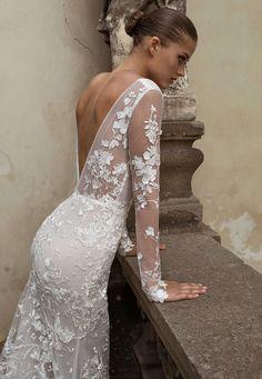 33 Best Dresses Images Alon Livne Wedding Dresses Dress Wedding