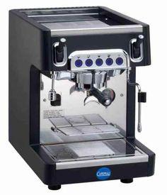 Kávovar Carimali  - CENTO