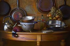 Wild Game by Jeffrey T. Museum Studies, Brown Decor, Pastel Portraits, Modern Masters, Hyperrealism, Still Life Art, Art Google, Fine Art, Image