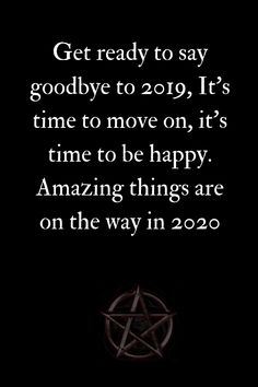 Wicca 2020 Finally start your Wiccan practice in 2020 with the How To Start Your Witchcraft Practice video. New Year Motivational Quotes, Inspirational Quotes About Strength, Inspirational Quotes Pictures, New Quotes, Inspiring Quotes About Life, Faith Quotes, Wisdom Quotes, True Quotes, Words Quotes