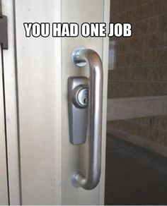 Dump A Day You Had One Job People, One Job! - 45 Pics