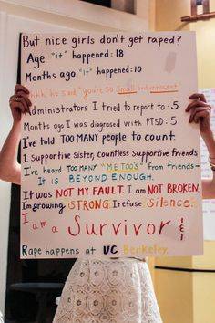 #iamjada A tragic story about a young girl who was raped