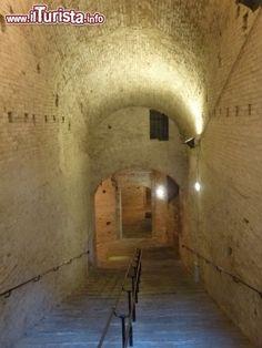 faenza sotterranei immagini - Cerca con Google