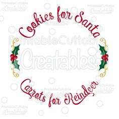 Milk for Santa FREE SVG Cut File Design - SVG scrapbook cut files for Silhouette, Cricut cutting machines. Milk and Cookies for Santa Free SVG cut file Cricut Fonts, Cricut Vinyl, Svg Files For Cricut, Cricut Air, Vinyl Decals, Web Design, Plate Design, Design Set, Martha Stewart Weddings