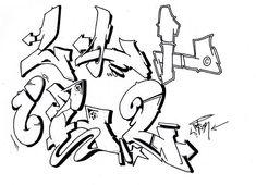 alphabet-l-graffiti.jpg (650×470)