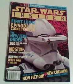 STAR-WARS-INSIDER-74-EPISODE-III-CLONE-TROOPER-COVER