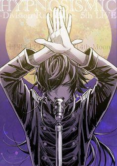 Anime Devil, Rap Battle, Hot Anime Guys, Mystic Messenger, Male Face, Touken Ranbu, Light Art, Manga, Kawaii Anime