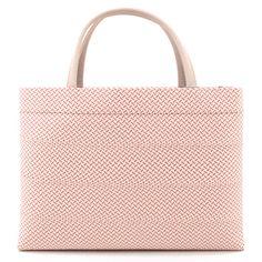 【楽天市場】【和装バッグ】 A4 a4 手提げバッグ 正絹組紐地(ピンク金糸入) 「日本製」和装用 着物バッグ 正絹トートバッグ サブバッグ シルクガード付き:きもの 和<なごみ>