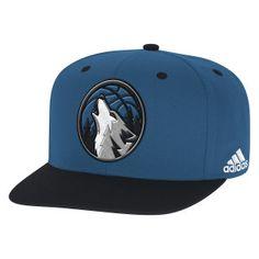 Minnesota Timberwolves Minnesota Timberwolves ee898a706b10