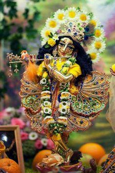 Radha Krishna Holi, Jai Shree Krishna, Radha Krishna Images, Lord Krishna Images, Krishna Radha, Krishna Love, Radha Rani, Navratri Devi Images, Hare Krishna Mantra