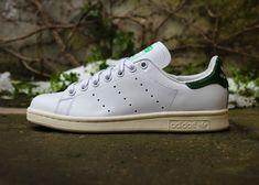 Adidas Stan Smith Gold Rose [VPJVH431] £50.41 : | Looks