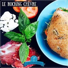 Bread storming Bordeaux, Restaurant, Bread, Sandwich Bar, Bordeaux Wine, Diner Restaurant, Brot, Baking, Breads