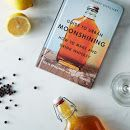 The Kings County Distillery Guide to Urban Moonshining: How to Make and Drink Whiskey, Signed Copy on Provisions by Food52