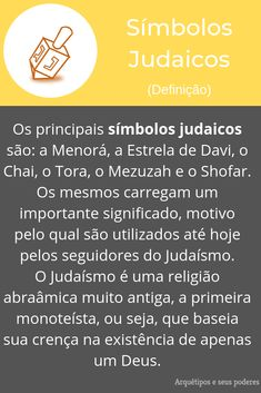 Definição Wicca, Spirituality, Positivity, Words, Witch Craft, Spiritism, Knowledge, Illuminati Symbols, Symbols And Meanings