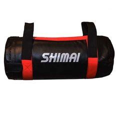 Strength Bag SHIMAI Crossfit Training