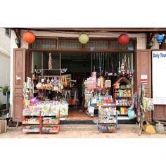 @smzsora #世界一周 #一人旅...Instagram photo | Websta (Webstagram)