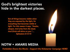 support our film! You can visit the campaign here: http://kck.st/1vITNsI