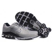 6cde7d0fa08042 Shox R4 New Men-63. tina shen · Basketball Shoes