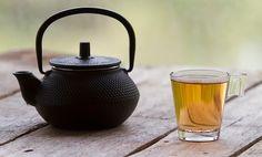 Zisti, aké má čaj rooibos účinky: Lahodný nápoj vhodný aj pre deti či v tehotenstve Kitchen Appliances, Diy Kitchen Appliances, Home Appliances, Kitchen Gadgets