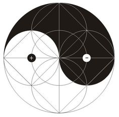 holy geometrie