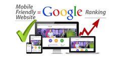 """Google Mobil SEO Güncellemesi """"Google Mobbile-Geddon"""" Geliyor - http://www.servisi.com.tr/internet/google-mobil-seo-guncellemesi-google-mobbile-geddon-geliyor"""