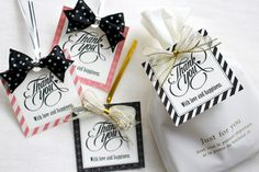 See related links to what you are looking for. Making Wedding Invitations, Tea Party Invitations, Wedding Stationery, Wedding After Party, Wedding Gifts For Guests, Wedding Favours, Wedding Paper, Wedding Cards, Diy Wedding