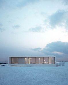 reykjavik House : moomoo architects