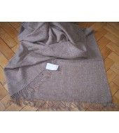 Blanket made from handspin sheep wool thread Wool Thread, Sheep Wool, Wool Fabric, Hand Spinning, Wool Blanket, Hand Weaving, Blankets, Mens Tops, Handmade