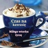 fm : Home Emoticon Love, Cafe Me, Good Morning, Tableware, Tuesday, Humor, Google, Forbidden Love, Nice Asses