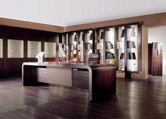 HOUSE INTERIOR | Modern office design | http://house-interior.net   #modernoffice #office #interiordesign #interior #design #home #homedecor #style #styleblogger