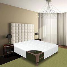 1000 images about bedroom diy storage bed headboard on pinterest headboard alternative diy. Black Bedroom Furniture Sets. Home Design Ideas