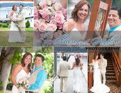 Wedding at Alderbrook Resort in Union, WA by Illusion of Grandeur Photography www.illusionofgrandeur.com