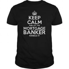 Awesome Tee For Mortgage Banker T Shirts, Hoodies. Get it here ==► https://www.sunfrog.com/LifeStyle/Awesome-Tee-For-Mortgage-Banker-109339807-Black-Guys.html?41382 $22.99