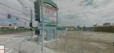 Our California cash Payday loans Office street view. We are located at 1223 W Carson Street in Torrance, California.
