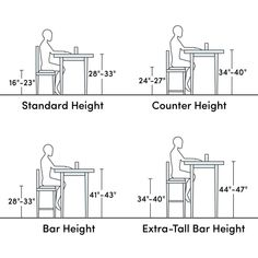 Alexzander Bar & Counter Stool - Neisha Home Swivel Counter Stools, 24 Bar Stools, Bar Chairs, Room Chairs, Eames Chairs, Office Chairs, Ikea Chairs, Desk Chairs, Plywood Furniture