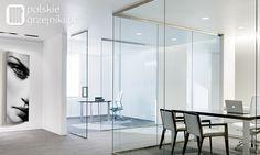 Oryginalny grzejnik ozdobny do eleganckiego biura i gabinetu. #grzejnikidobiura #grzejnikiozdobne #grzejnikidobiura