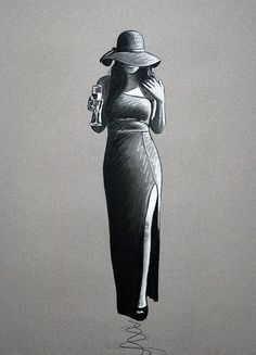 Originals She's A Lady, Paintings I Love, Greek, Sketches, Statue, Drawings, Originals, Art, Illustrations