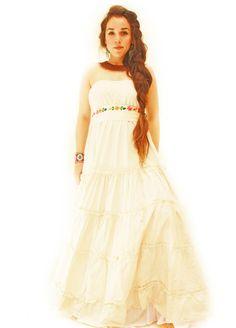 Aida Coronado \