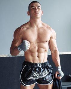 Kickboxing, Gabriel, Gym Men, Swimming, Train, Workout, Fitness, Instagram, Swim