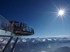 Serfaus Fiss Ladis Tirol I cant wait to go there!