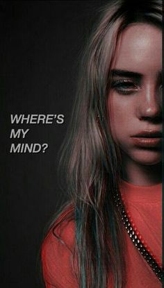 Best Billie Eilish Quotes That Will Flex Human's MindShe is the young girl and began her career with singing. Billie Eilish quotes gained lots of popularity Billie Eilish, Music Wallpaper, Iphone Wallpaper, Wallpaper Tumblr Lockscreen, Wallpapers Tumblr, Album Cover, Celebs, Celebrities, Aesthetic Wallpapers