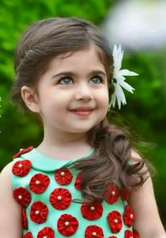 294 best 《⚘cute baby girl⚘》 images in 2019 Beautiful Little Girls, Cute Little Baby, Beautiful Children, Beautiful Babies, Cute Babies Photography, Kids Fashion Photography, Children Photography, Photography Portraits, Cute Baby Girl Wallpaper