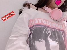 Happy Love, Tumblr Girls, S Girls, Ulzzang Girl, Swagg, Asian Girl, Fangirl, Fashion Looks, Womens Fashion