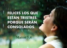 #biblia #versículos #Jesús #Espiritualidad : Las bienaventuranzas.