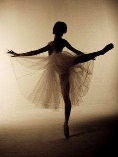 Grace... Beauty.....