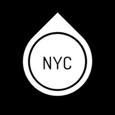 Get Find The Line NYC on the App Store. See screenshots and ratings, and read customer reviews.