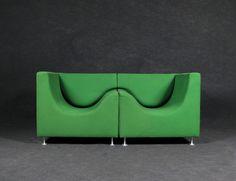 PEACOCK FURNITURE | Designer Chairs And Furniture Cappellini Peacock Jpg - Serbagunamarine ...