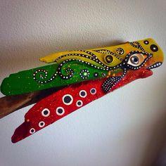 Gansha Fish