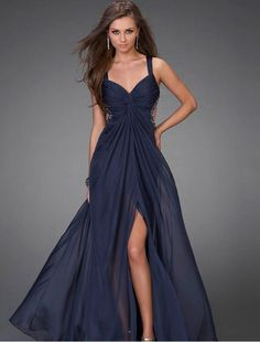 309cda06c382 Cheap Prom   Evening   Party   Bridesmaid Dresses Online